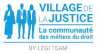 Le village de la justice